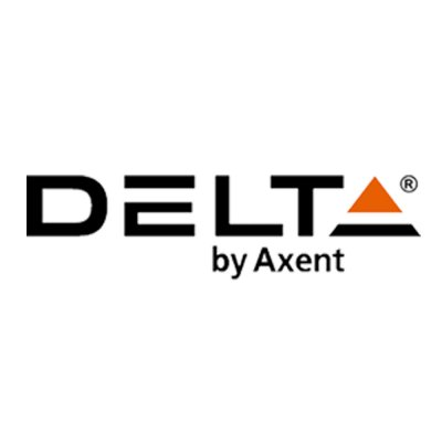 DDELTA by AXENT